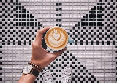 Pendar Coffee
