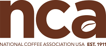 National Coffee Association